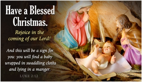blessed-christmas-550x320
