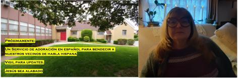 Blog Pic Spanish